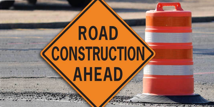 Cleveland-Massillon Road Corridor Improvements
