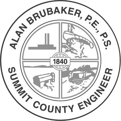 Learn more about Alan Brubaker